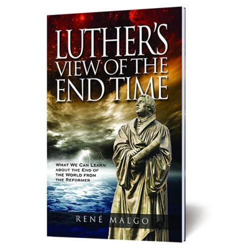 Luther's View of the End Time