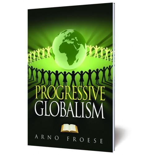 Progressive Globalism