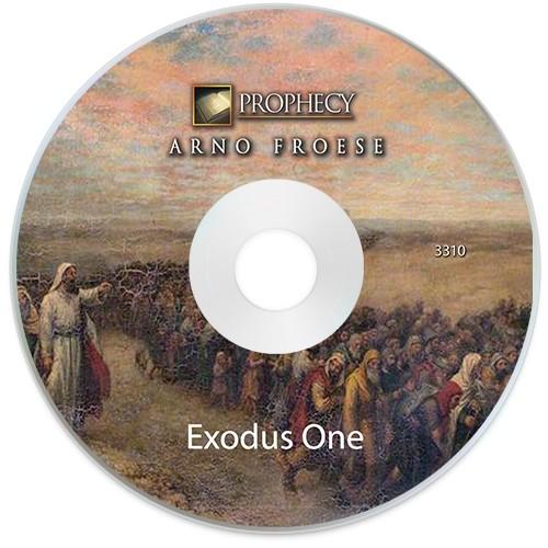 Exodus One