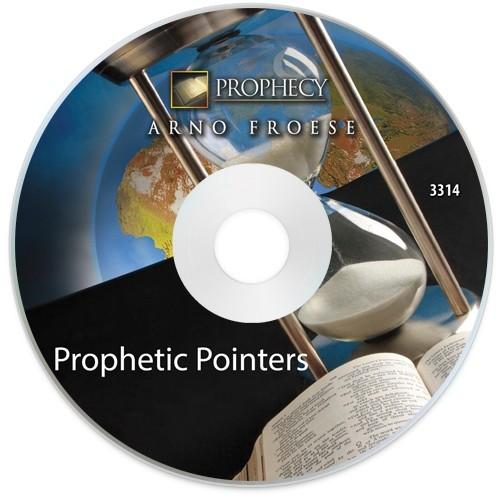 Prophetic Pointers