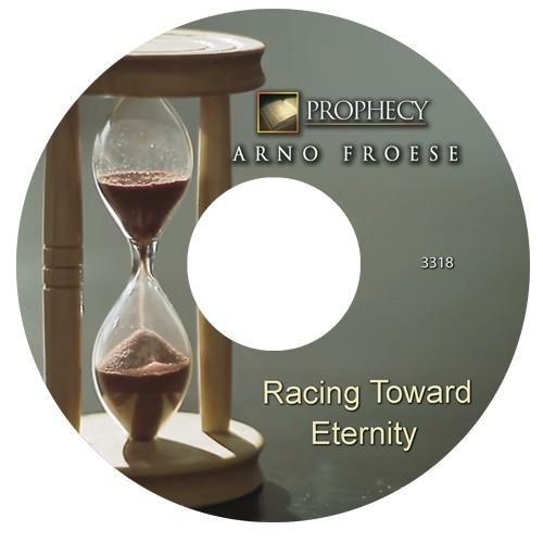 Racing Toward Eternity