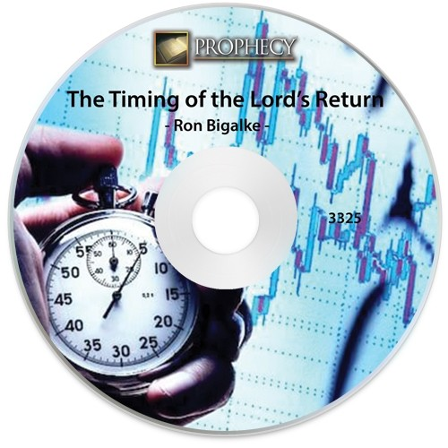 The Timing of the Lord's Return