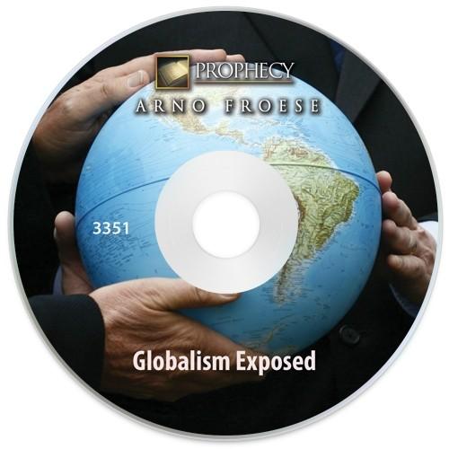 Globalism Exposed