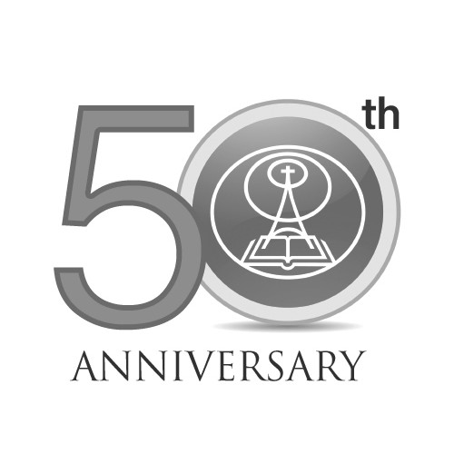 50th Anniversary of Midnight Call Ministries USA
