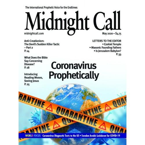 Midnight Call May 2020