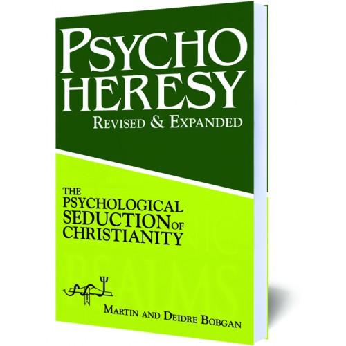 Psycho Heresy