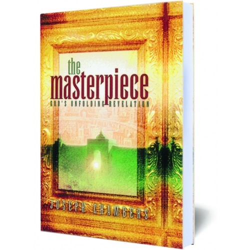 The Masterpiece: God's Unfolding Revelation