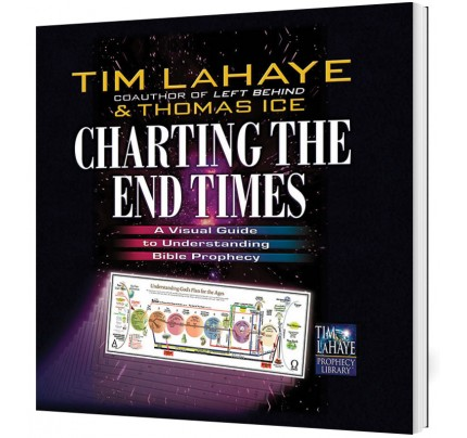 Charting the End Times